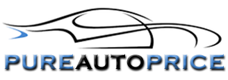 Pure Auto Price, LLC